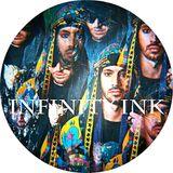 Infinity Ink - Rebel Rave @ Panorama Bar [05.13]