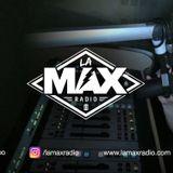 Max radio libre 2017.02.27 + Bonus