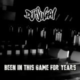 DJ Sugai - Been In This Game For Years