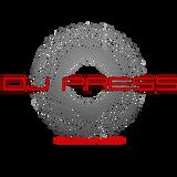 DJ PRESS ELECTROHOUSE MIX