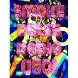 Smoke Rules Radio (180)