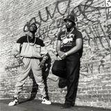 My Melody - Eric B & Rakim - Maddo Marcusto Mix
