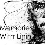 Linin - Egypt Trance Family 30k celebration (Memories)