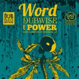 word dubwise and power