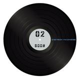 600N - Digitech madness (mixpart 02)
