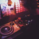 DJ Vision - Overload 11.11.17
