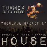 Soulful Spirit Vol. 2