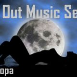 Chill Out Music Session Vol 32  pres by Dragos Popa