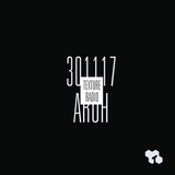 Texture Radio 30-11-17 Aroh (Crevette Records, BXL) guest mix at urgent.fm