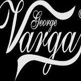"George Vargas ""Resident"" 19.Apr.2012 @ F Radio PART 1"