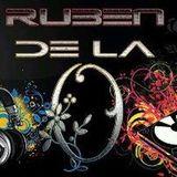 Ruben De La O Mixcloud Set 1