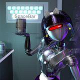 Blacklist on the Run the Space Bar