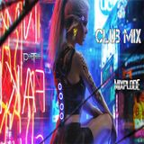 New Dance Music Dj Club Mix 2019 (Mixplode 178)
