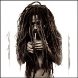 Classic Joints: Jamaica ft Buju Banton, Sizzla, Beenie Man, Shabba Ranks, Sister Nancy, Mad Cobra