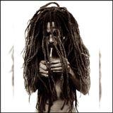 Classic Joints: Jamaica ft Buju Banton, Sizzla, Beenie Man, Shabba Ranks, Sister Nancy, Mad Cobra