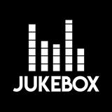 Jukebox 31 de agosto de 2018