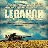 Petite histoire du Liban - 4/4 : Tell El Zaatar à Sabra et Chatila , guerre civil du Liban