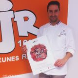 belles & bonnes choses #16... Avec le Chef Philippe Mille, la belle cuisine en partage #TrophéeMille