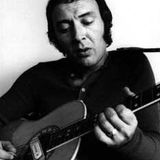 World of Jazz - 9th August 2012 - Focus on Gabor Szabo