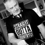 Frank Ainsworth - Master Mix Country Beat 2017