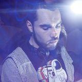 Mix Subas - Darius Vaikas Live! (2011.09.09)