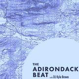The Adirondack Beat #3