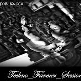 TF SESSIONS SONGS FOR BACCO (KEKO OCT 2012)