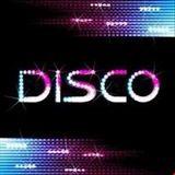 3HRS DISCO CLASSIC MIX by DJ Johnny Blaze Rodriguez NYC 11/13/18 @ C (M)