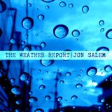 The Weather Report 001