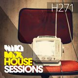 House Sessions H271