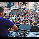 "Elad Amedi ""Trance Case"" # Episode 1"