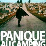 Panique Au Camping /// Megamix 1