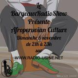 Bargeaux radioshow n°125