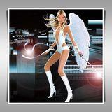This Is Fierce Disco (Fierce Angel) #001
