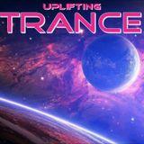 DJNaxx Hard Trance MixxTape