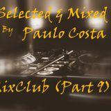 MixClub (Part 9)