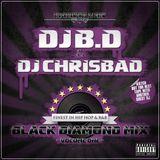 Black diamans mix vol.1
