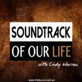 Soundtrack of our Life :: 31 August 2017