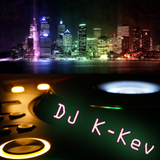 Electro & House - Dance Mix #1