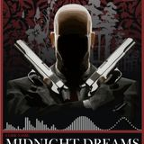 Dubstep Mixes Clásicos Vol.3 / Midnight Dreams Vol. 1