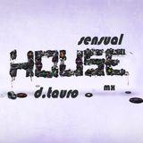 d.tauro - House Sensual