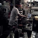 DJ PA - PA ya Ear