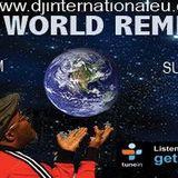 Reggie's World 2_7_15