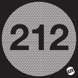 UM212 - Deep House Mix (17.12.14)
