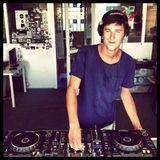 THE MEKANISM / Ibiza Sonica Guest Mix / 6.08.2013 / Ibiza Sonica
