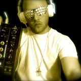 Rowman Gladiator Mix - Un Mastered