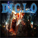 DJ C.L.O - Tech-House Mix 16.07.13