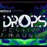 DROPS Festival _ DJ set