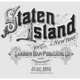 WWS Staten Island