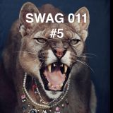 Swag 011 Mixtape Vol.5